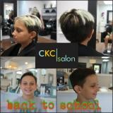CKC Salon & Keratin Bar