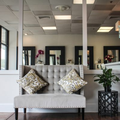 best hair salon in fairfield, best hair salon in stamford​, best hair salon in ​westport, best hair salon in norwalk, best hair salon in ​darien, best hair salon in greenwich​, best hair salon in fairfield county​, hair salons in fairfield, ​top hair salons, ​hair salon post road fairfield, ​hair salon black rock turnpike​, hair salon high ridge road, best salon in fairfield ct​ best salon in stamford ct​, best salon in ​westport ct​, best salon in norwalk ct, best salon in ​darien ct​, best salon in greenwich ct​, best salon in fairfield county ct​, salons in fairfield ct​, ​top salons ct​, top salon post road fairfield ct​, top ​salon black rock turnpike fairfield ct​, top salon high ridge road stamford ct​