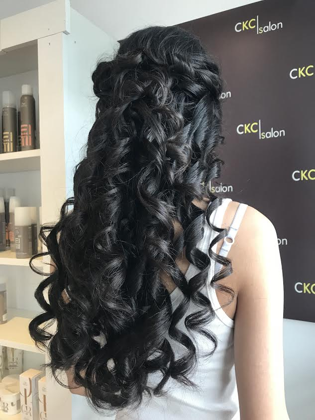 Deva Cut Deva Curl