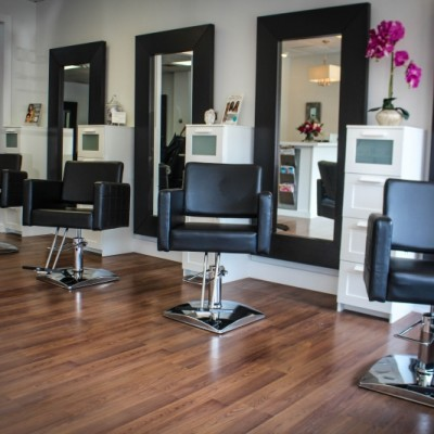 CKC Salon & Keratin Bar Black Rock